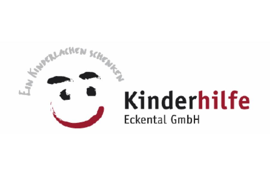 Kinderhilfe Eckental GmbH