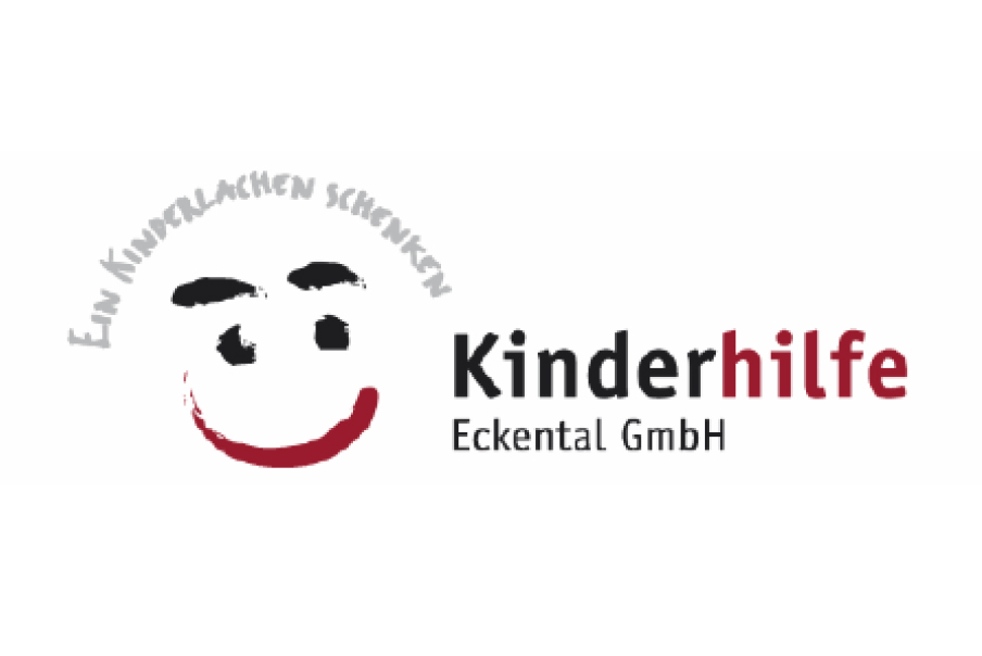 logo kinderhilfe