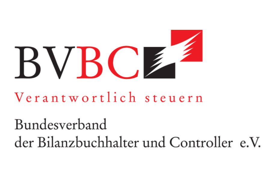 Bundesverband der Bilanzbuchhalter und Controller e.V.